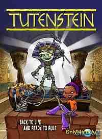 Тутенштейн: Битва фараонов